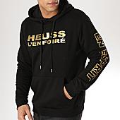 /achat-sweats-capuche/heuss-lenfoire-sweat-capuche-logo-noir-or-169343.html