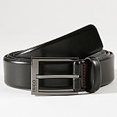 /achat-ceintures/hugo-by-hugo-boss-ceinture-garney-50385731-noir-169403.html
