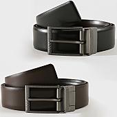 /achat-ceintures/hugo-by-hugo-boss-ceinture-reversible-gilio-50407860-marron-noir-169404.html
