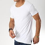 /achat-t-shirts-longs-oversize/ikao-tee-shirt-oversize-f439-blanc-169265.html