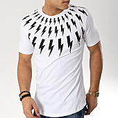 /achat-t-shirts/ikao-tee-shirt-f413-blanc-169274.html