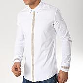 /achat-chemises-manches-longues/ikao-chemise-manches-longues-f451-blanc-renaissance-169375.html