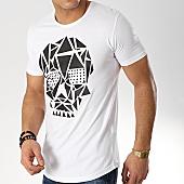 /achat-t-shirts-longs-oversize/ikao-tee-shirt-oversize-f476-blanc-169380.html