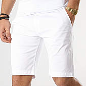 /achat-shorts-chinos/pepe-jeans-short-chino-queen-blanc-169452.html