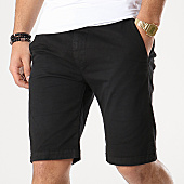 /achat-shorts-chinos/pepe-jeans-short-chino-queen-noir-169453.html
