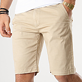 /achat-shorts-chinos/pepe-jeans-short-chino-queen-beige-169454.html
