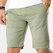 /achat-shorts-chinos/pepe-jeans-short-chino-queen-vert-kaki-169456.html