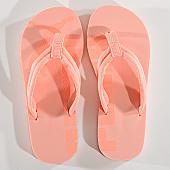 /achat-tongs/puma-tongs-femme-flip-v2-360248-rose-169329.html