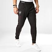 /achat-pantalons-joggings/puma-pantalon-jogging-arsenal-fc-stadium-754637-noir-169473.html