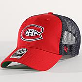 /achat-trucker/47-brand-casquette-trucker-montreal-canadiens-brans10ctp-rouge-bleu-marine-169562.html
