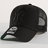 /achat-trucker/47-brand-casquette-trucker-new-york-yankees-mvp-branston-brans17ctp-noir-169598.html