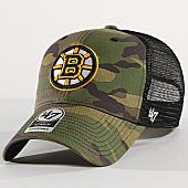 /achat-trucker/47-brand-casquette-trucker-boston-bruins-mvp-cbran01gwp-vert-kaki-camouflage-169611.html