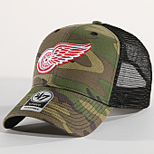 /achat-trucker/47-brand-casquette-trucker-detroit-red-wings-mvp-cbran05gwp-vert-kaki-camouflage-169625.html