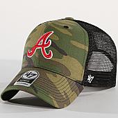 /achat-trucker/47-brand-casquette-trucker-atlanta-braves-cbran01gwp-vert-kaki-camouflage-169672.html