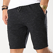 /achat-shorts-jogging/blend-short-jogging-20707664-noir-chine-169480.html