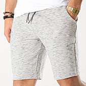 /achat-shorts-jogging/blend-short-jogging-20707664-gris-chine-169481.html