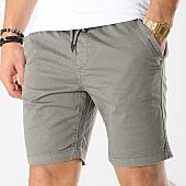 /achat-shorts-jean/blend-short-jogg-jean-20707646-gris-169484.html