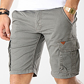/achat-shorts-cargo/blend-short-cargo-20707643-gris-169498.html