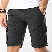 /achat-shorts-cargo/blend-short-cargo-20707643-noir-169502.html