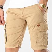 /achat-shorts-cargo/blend-short-cargo-20707643-beige-169503.html