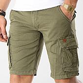 /achat-shorts-cargo/blend-short-cargo-20707643-vert-kaki-169504.html