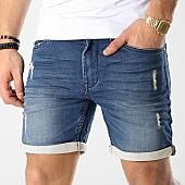 /achat-shorts-jean/blend-short-jean-20708183-bleu-denim-169505.html