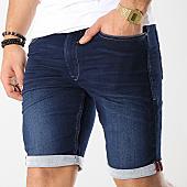 /achat-shorts-jean/blend-short-jean-20707481-bleu-brut-169506.html