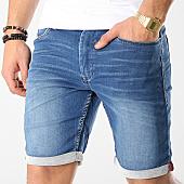 /achat-shorts-jean/blend-short-jean-20707481-bleu-denim-169510.html