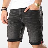 /achat-shorts-jean/blend-short-jean-20707481-gris-169513.html