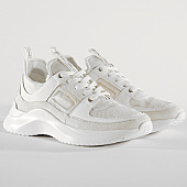 /achat-baskets-basses/calvin-klein-baskets-femme-ultra-nappa-e4484-white-169657.html