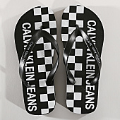 /achat-tongs/calvin-klein-tongs-errol-jelly-s0604-black-chescker-print-169666.html