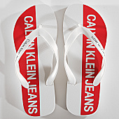 /achat-tongs/calvin-klein-tongs-errol-jelly-s0604-multi-white-169671.html