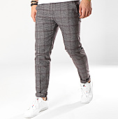 /achat-pantalons-carreaux/classic-series-pantalon-carreaux-p19022-bordeaux-chine-169536.html