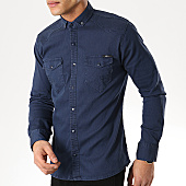 /achat-chemises-manches-longues/classic-series-chemise-manches-longues-16459-bleu-marine-169619.html