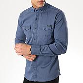 /achat-chemises-manches-longues/classic-series-chemise-manches-longues-16459-bleu-169626.html