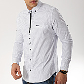 /achat-chemises-manches-longues/classic-series-chemise-manches-longues-3383-blanc-169639.html