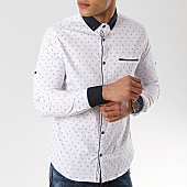 /achat-chemises-manches-longues/classic-series-chemise-manches-longues-3380-blanc-169661.html
