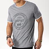 /achat-t-shirts/esprit-tee-shirt-029ee2k016-bleu-marine-chine-169591.html