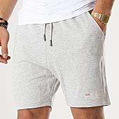 /achat-shorts-jogging/fila-short-jogging-amir-687136-gris-chine-169512.html