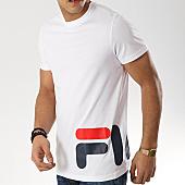 /achat-t-shirts/fila-tee-shirt-eamon-684489-blanc-169520.html