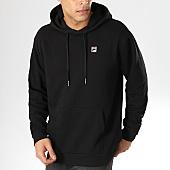 /achat-sweats-capuche/fila-sweat-capuche-victor-687003-noir-169533.html