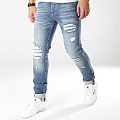 /achat-jeans/grj-denim-jean-skinny-13576-bleu-denim-169592.html