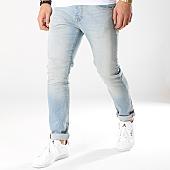/achat-jeans/grj-denim-jean-skinny-13604-bleu-wash-169595.html