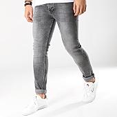 /achat-jeans/grj-denim-jean-skinny-13612-gris-anthracite-169596.html