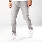 /achat-jeans/grj-denim-jean-skinny-13608-gris-169597.html