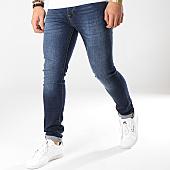 /achat-jeans/grj-denim-jean-skinny-13604-bleu-denim-169603.html