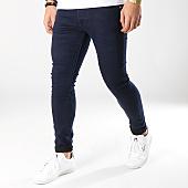 /achat-jeans/grj-denim-jean-skinny-13408-bleu-brut-169605.html