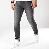 /achat-jeans/grj-denim-jean-skinny-13584-gris-anthracite-169634.html
