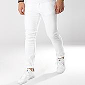 /achat-jeans/grj-denim-jean-skinny-13631-blanc-169635.html