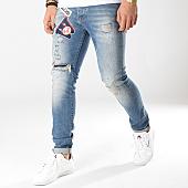 /achat-jeans/grj-denim-jean-slim-patchs-brodes-12942-bleu-denim-169636.html